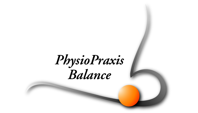 PhysioPraisBalance